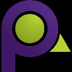 Pixatoria logo